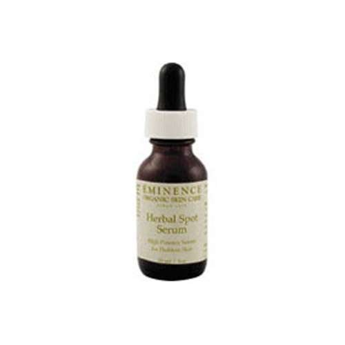 Eminence Herbal Spot Serum, 1 Ounce