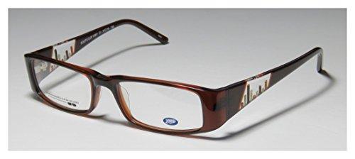 Designer Eyeglass Frames Denver : Denver Broncos Screwdriver, Broncos Screwdriver, Broncos ...