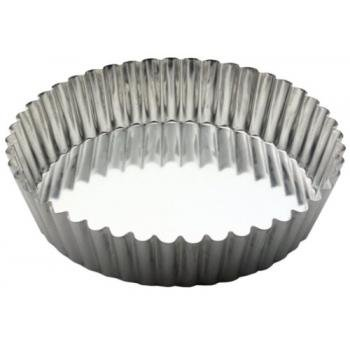 Deep tart pan with removable bottom opinion obvious