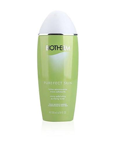 Biotherm  Tónico Pure-Fect Skin 200 ml