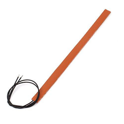 10mm-x-180mm-5v-10w-flexible-adhesivo-goma-de-silicona-calentadora-calefactora-banda