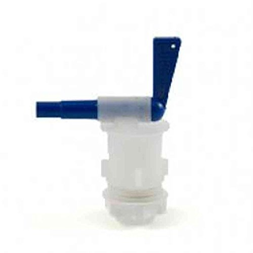 Italian Bottling Spigot (Beer Bucket Plastic compare prices)