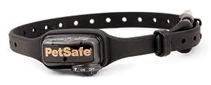 Amazon Com Petsafe Deluxe Little Dog Bark Control Collar