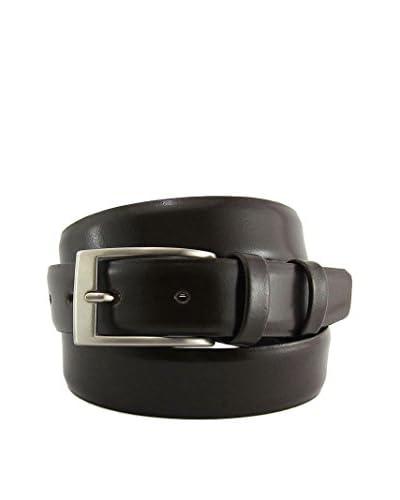 ACQ PIEL Cintura Pelle Acq-03060011M-100  [Marrone]