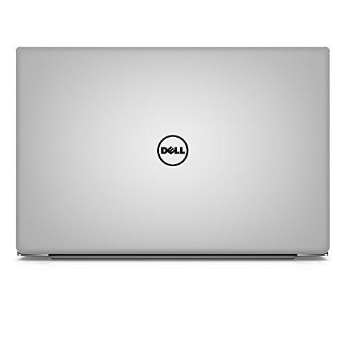 Dell-XPS-13-XPS9343-6365SLV-133-Laptop