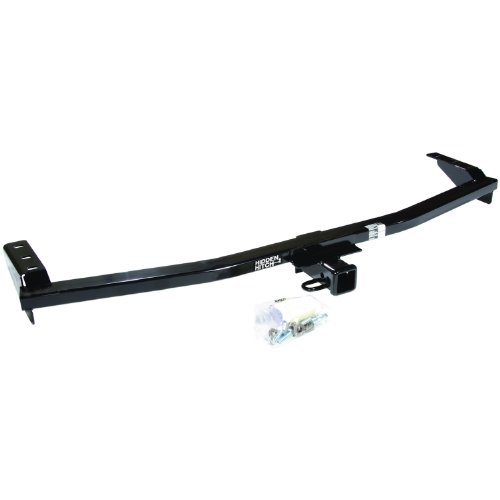 Cheap Hidden Hitch 87454 Class III/IV Receiver Trailer Hitch