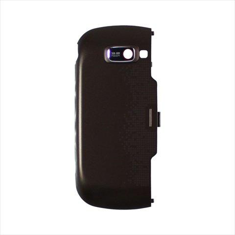 LG Octane VN530 OEM Brown Standard Genuine Back Cover Battery Door (Battery Lg Octane compare prices)