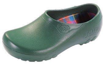 alsa-camping-gear-32810-jollys-shoes-green
