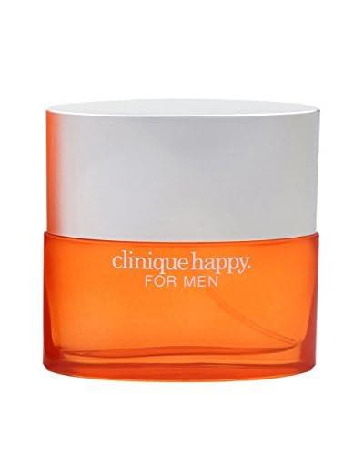 CLINIQUE Eau de Toilette Herren Happy Men 50 ml, Preis/100 ml: 63.9 EUR