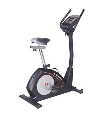 Nordictrack Bicicleta Indoor Vx400 NTIVEX83014