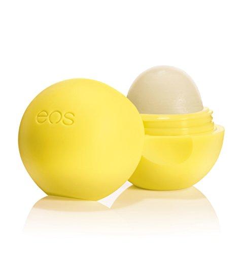 eos-lemon-drop-organic-lip-balm-1er-pack-1-x-7-g