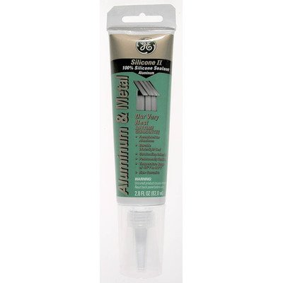 ge-silicone-bright-white-painters-acrylic-latex-caulk-25-ye