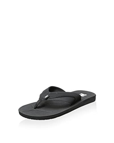 DC Shoes Men's Corpis Thong Sandal