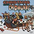 Image of Christmas with the Chipmunks, Vol. 1