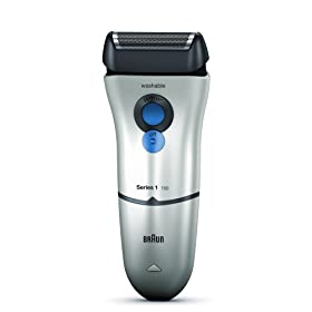 Braun Series 1 1-150 Men's Shaver