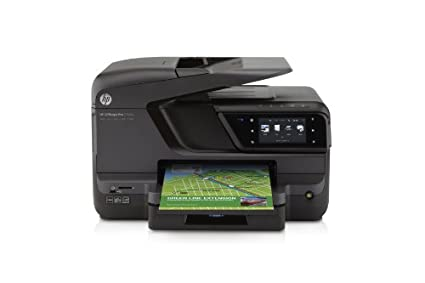HP Officejet Pro 276dw (CR770A) Multifunction Printer