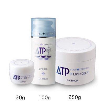ATP リピッドゲル 100g