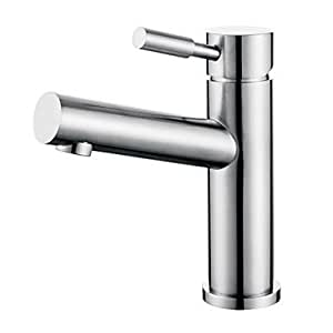 amazon bath faucets gallery