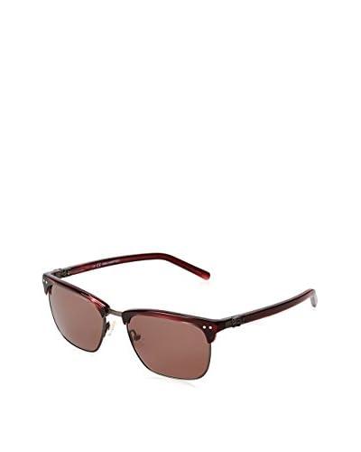 Karl Lagerfeld Gafas de Sol Kl215S Burdeos