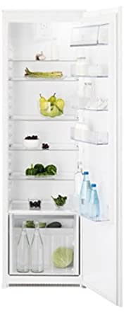 REFRIGERATEUR INTEGRABLE 178 CM