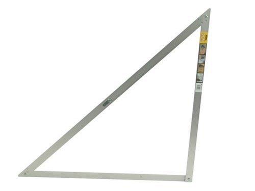 stanley-bauwinkel-klappbar-aluminium-leicht-demontierbar-45-90-und-spitzwinkel-aufhangauge-1-45-013