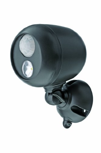 Mr-Beams-MB360-Wireless-LED-Spotlight-with-Motion-Sensor-and-Photocell-Weatherproof-Battery-Operated-140-Lumens