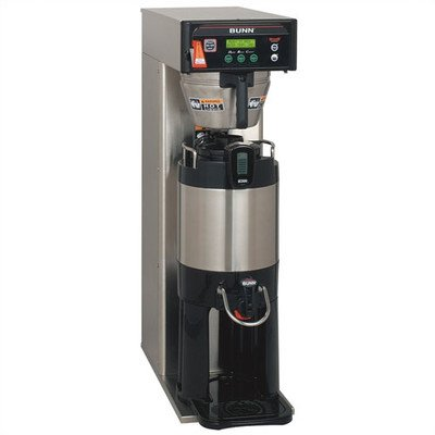 Bunn Infusion Series Automatic Coffee Brewer