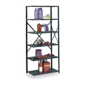 add-on-shelving-85inh-48inw-12ind