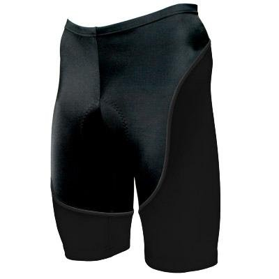 Image of Primal Wear 2012 Men's Pro T9 Cycling Shorts - PROBS34M (B007JY7F6M)