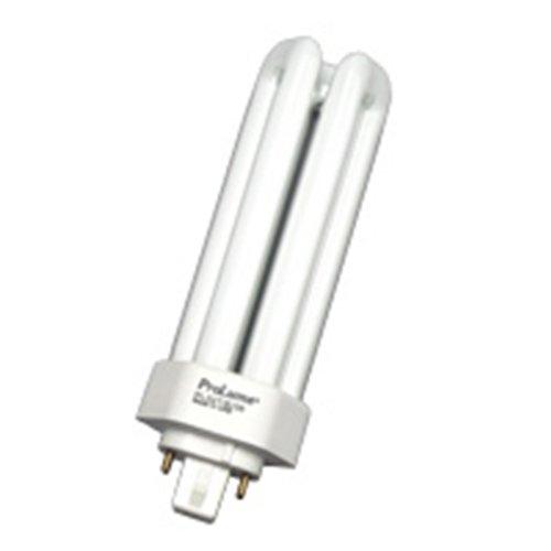 Halco 109030 - Pl32T/E/41/Eco Triple Tube 4 Pin Base Compact Fluorescent Light Bulb