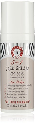 first-aid-beauty-5-in-1-face-cream-with-spf-30-17-oz