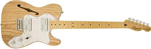 squier-by-fender-vintage-modified-72-thinline-natural-e-gitarren-retro-neo-vintage