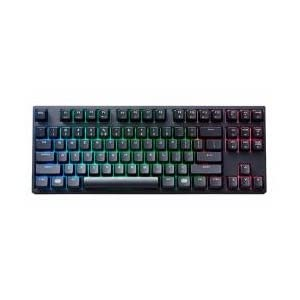 Cooler Master CM Storm MasterKeys Pro S USB UK English Black