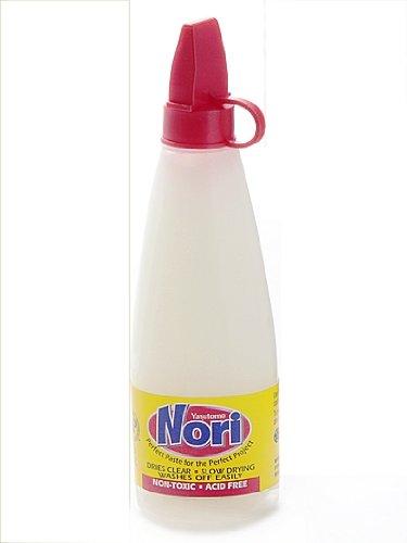 nori-paste-184-oz