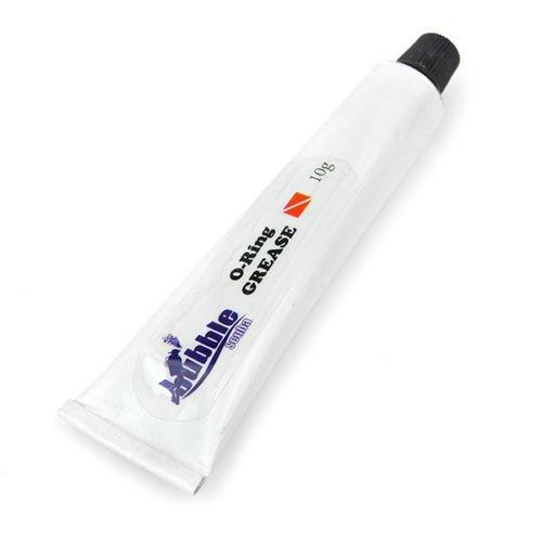 joint-torique-lubrifiant-silicone-conserver-la-graisse-pour-lampes-de-plongee-etanche-10-ml