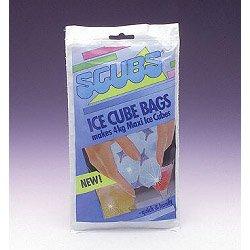 Caroline Ice Cube Bags - 1643