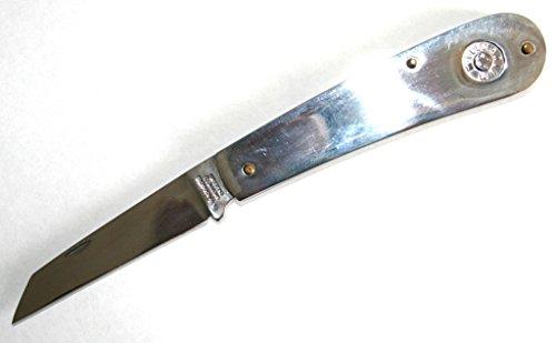 joseph-rogers-sheffield-en-edition-speciale-millenium-2000-lambs-pied-couteau-de-poche-lame-moins-76