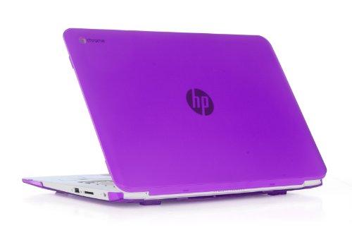 coque-mcover-pour-ordinateurs-portables-hp-chromebook-14-g3-series-14-x010-14-x013dx-etc-et-14-ak010