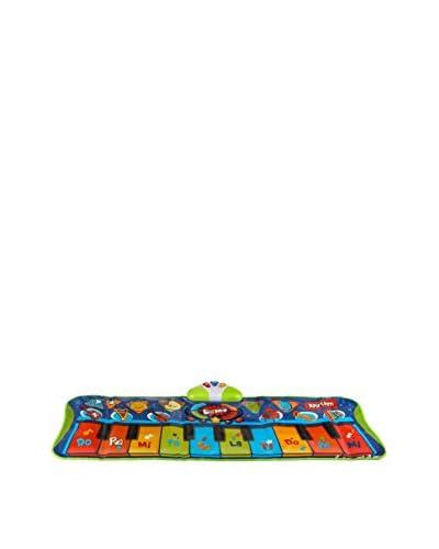 Color Baby Alfombra Piano Junior