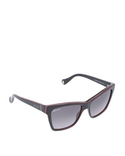 Gucci Jr Gafas de sol GG 5006/C/S EUGTW Negro