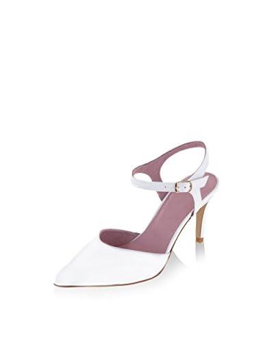 SESSÁ Zapatos de talón abierto Ss0370