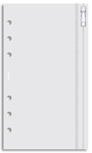 Filofax Accessories Ziplock Envelope Personal Size - FF-133618