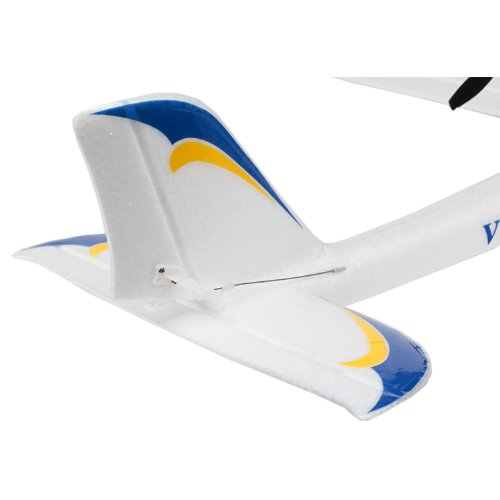 Firstar-24G-FPV-RC-3CH-EPO-Airplane-30-WingSpan-Beginner-Glider-RC-First-Trainer-Plane-RTF