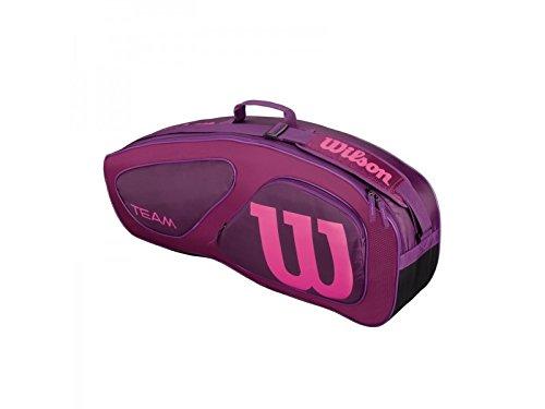 Wilson Team II Triple Tennis Bag