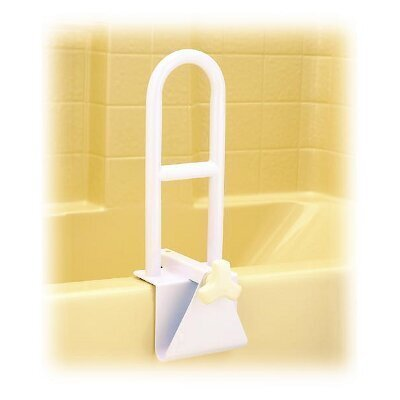 Bathtub Appliques No Slip Bathtub Safety Bar
