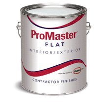 glidden-company-mpn640201-promaster-contractor-interior-exterior-latex-flat-paint-antique-white-gall