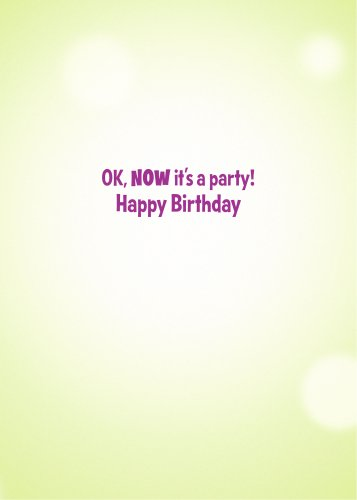 Popular Birthday Wishes Cards For Avanti Birthday Card Collection