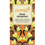pukka-organic-herbal-teas-three-cinnamon-winter-wellness-teas-20-tea-sachets-a