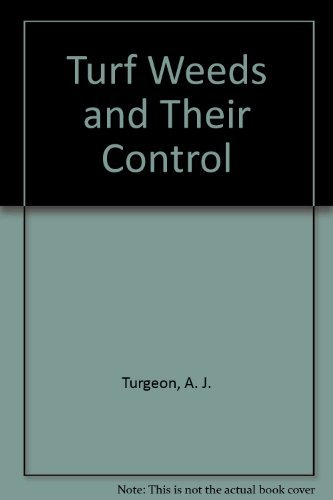 turf-weeds-and-their-control-by-a-j-turgeon