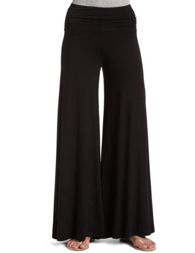 Palazzo Pants for Tall Women